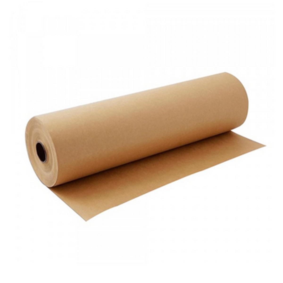 Distribuidor de papelao ondulado