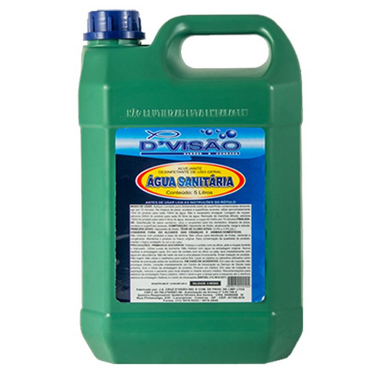 Distribuidor de produtos de limpeza são paulo
