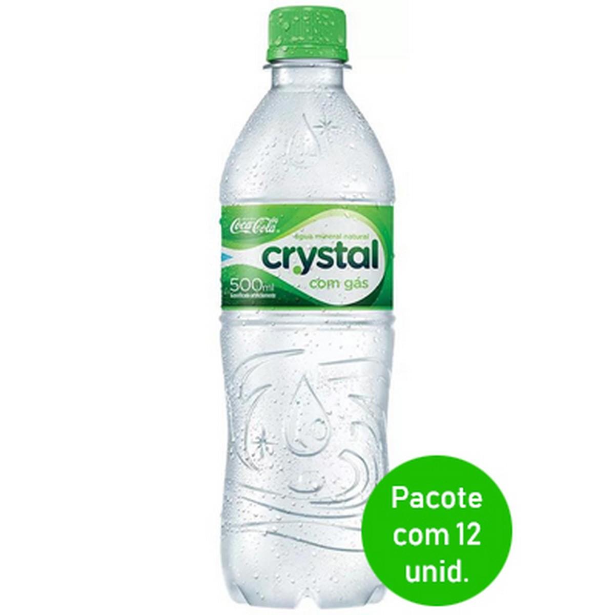 Distribuidora de agua sp