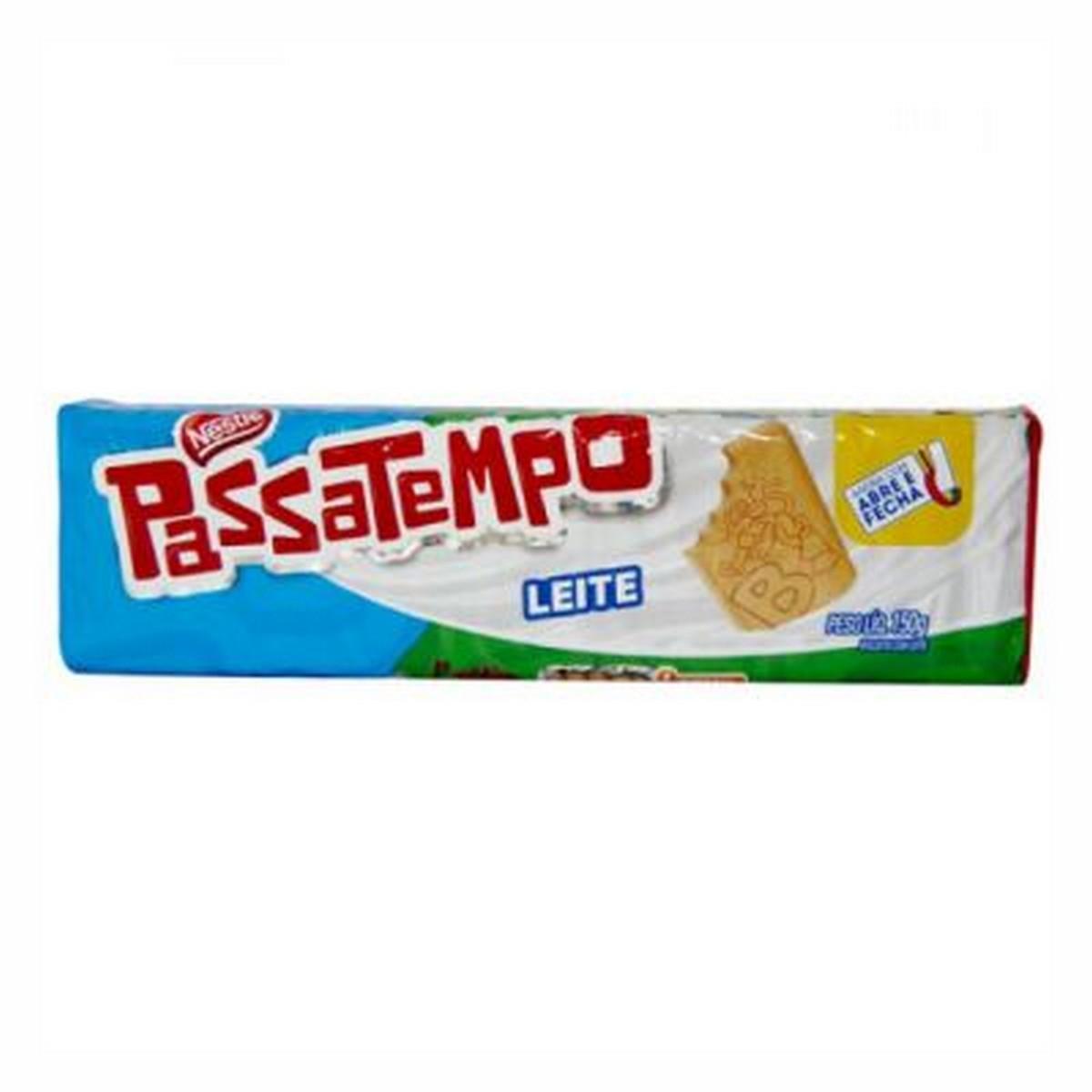 Distribuidora de bolachas e biscoitos sp