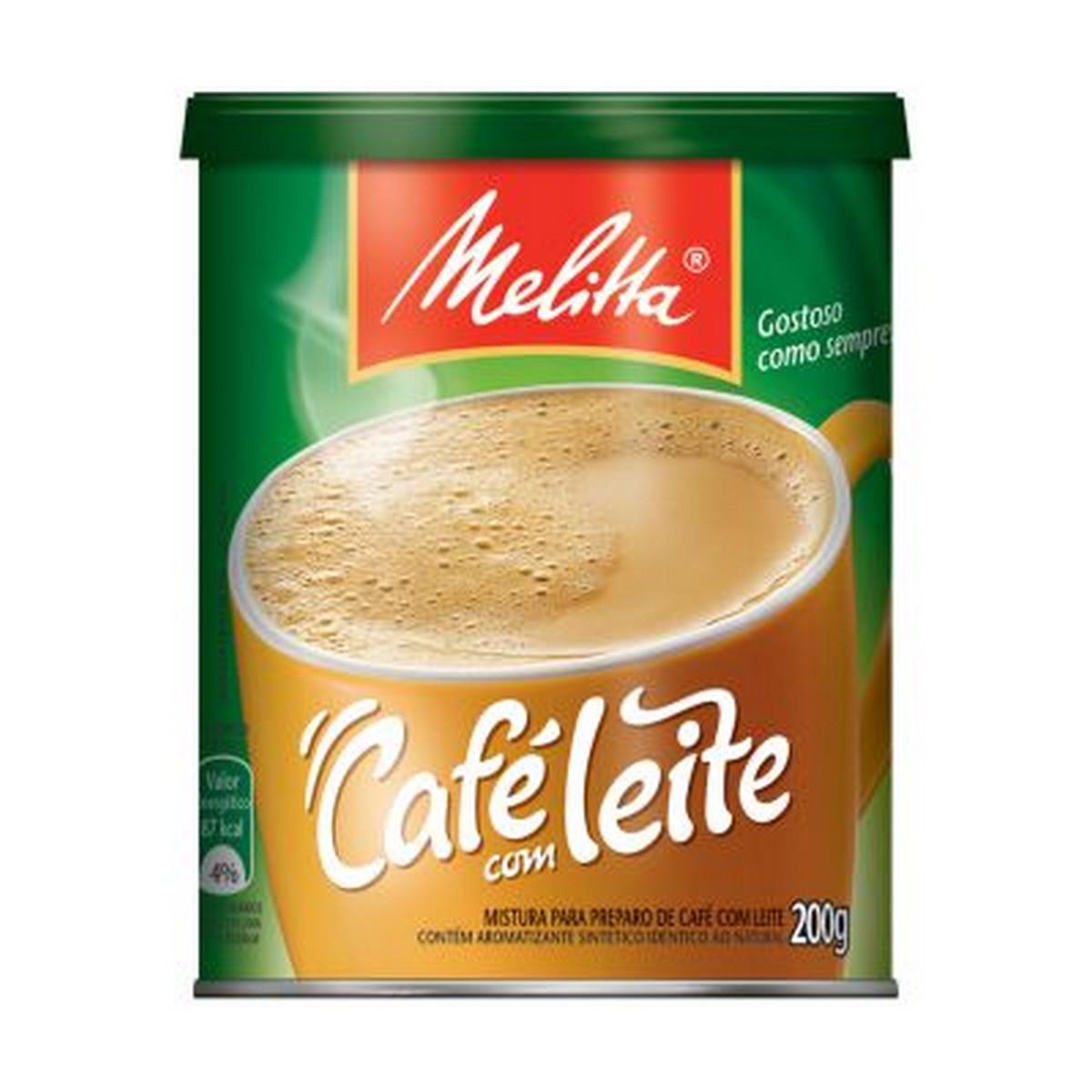 Distribuidora de cafe sp
