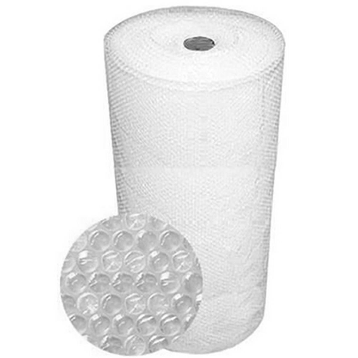 Distribuidora de plastico bolha em sao paulo
