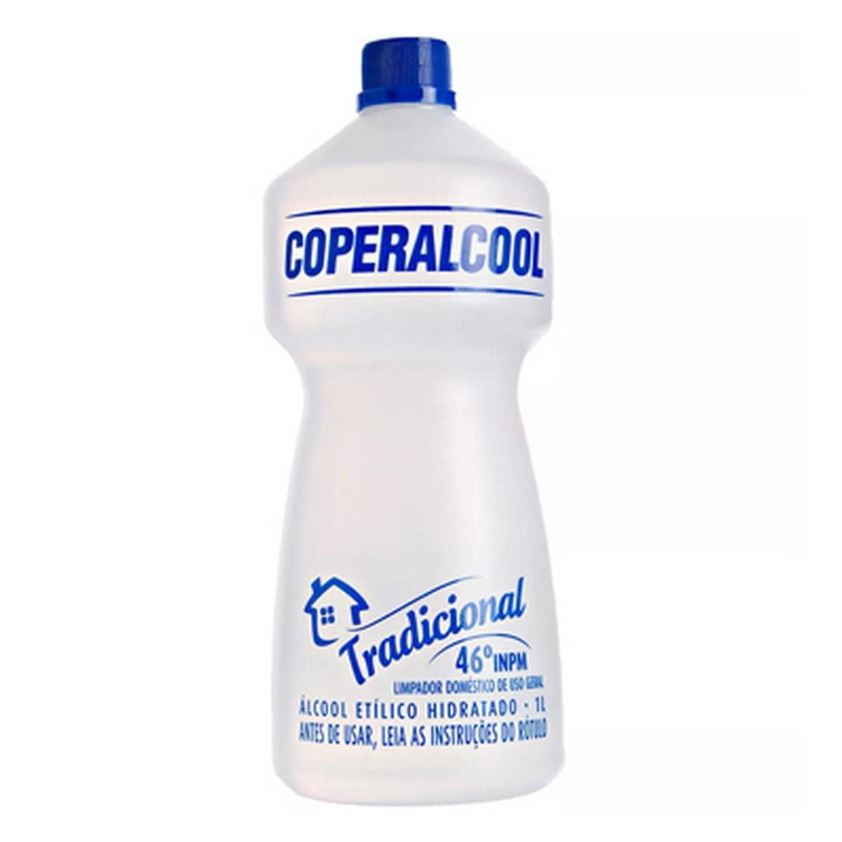 Distribuidora produtos de limpeza sp