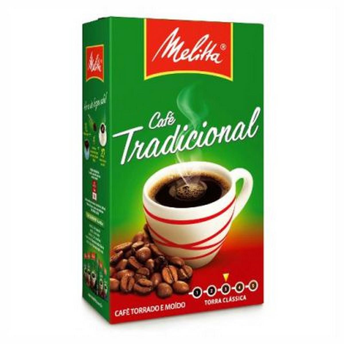 Fornecedor de cafe e açucar