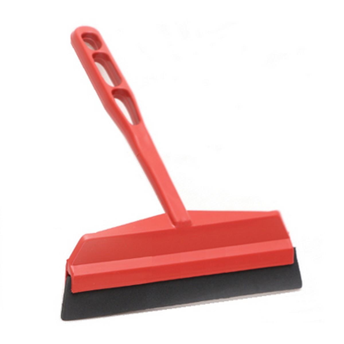 Fornecedor de material de limpeza
