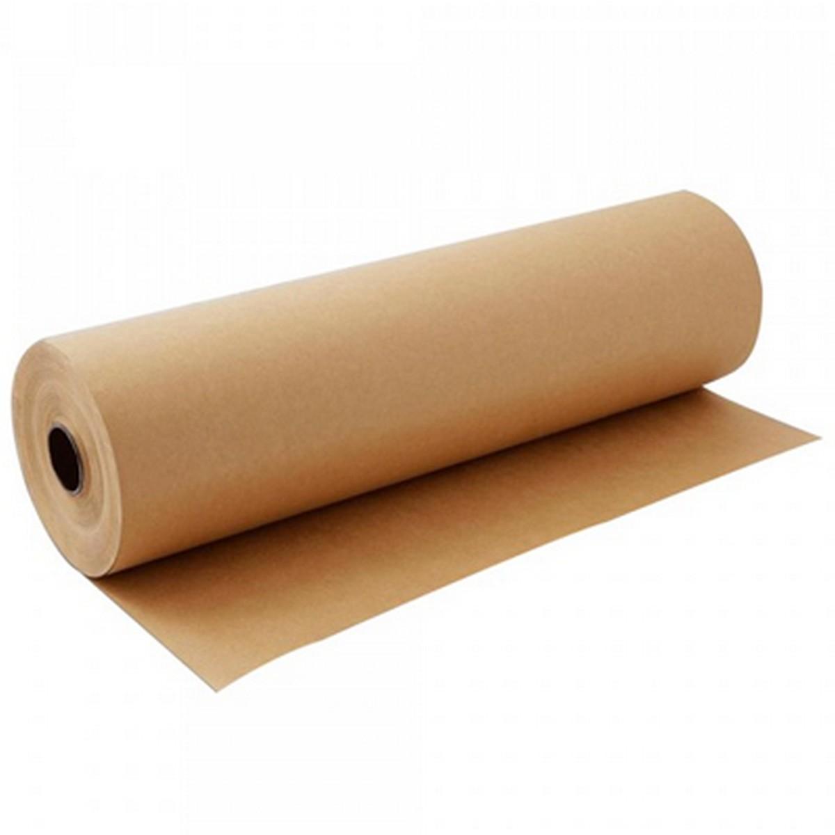 Fornecedor de papelão micro ondulado