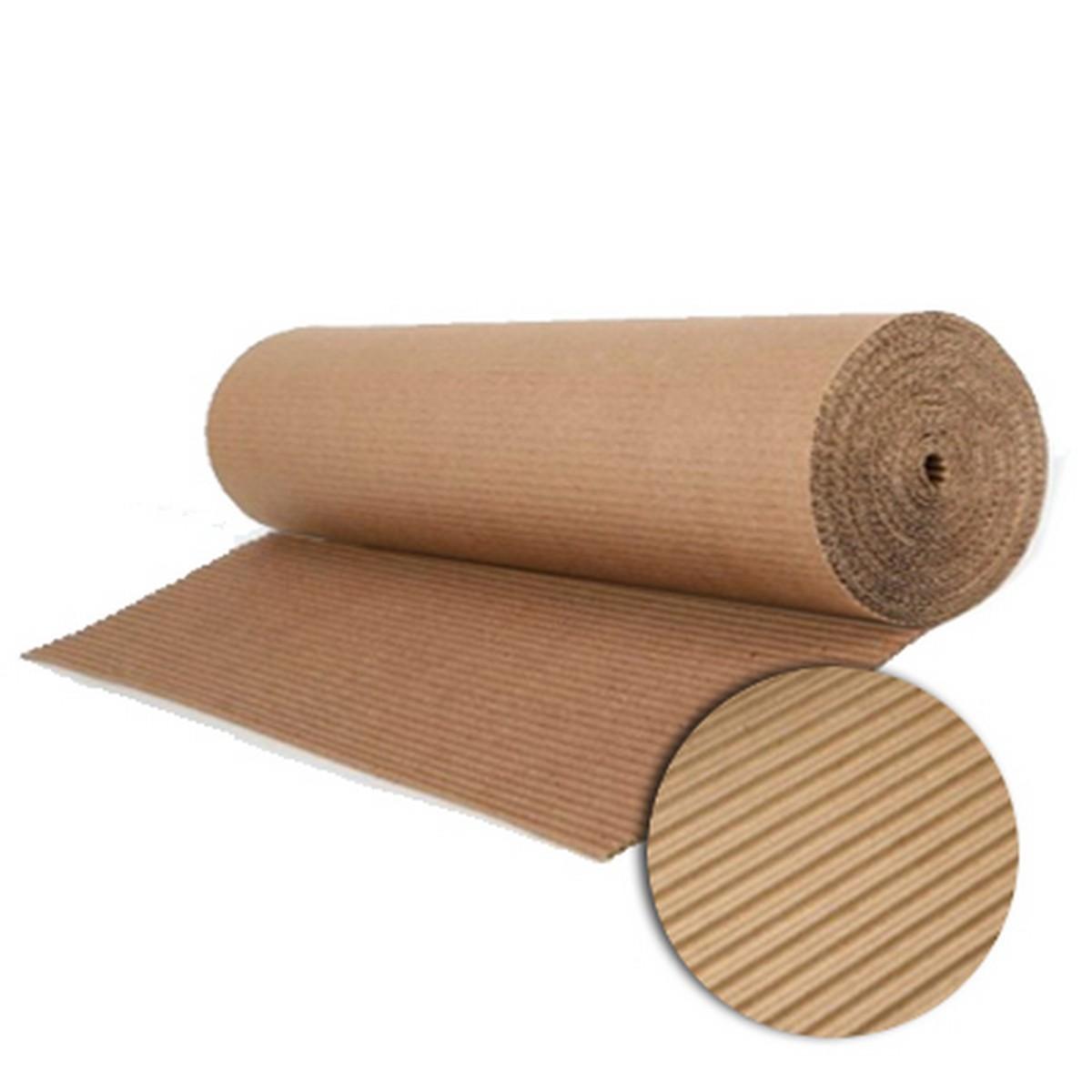 Fornecedor papelão ondulado