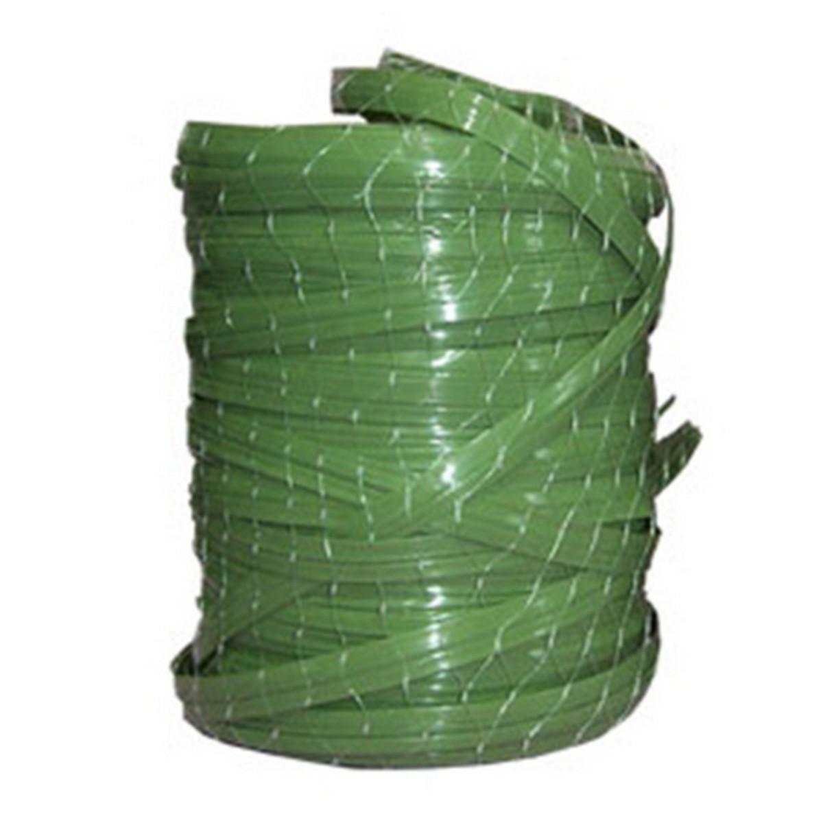 Fornecedor de plastico bolha