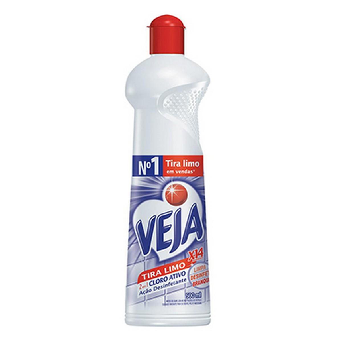 Fornecedor de produtos de limpeza em são paulo