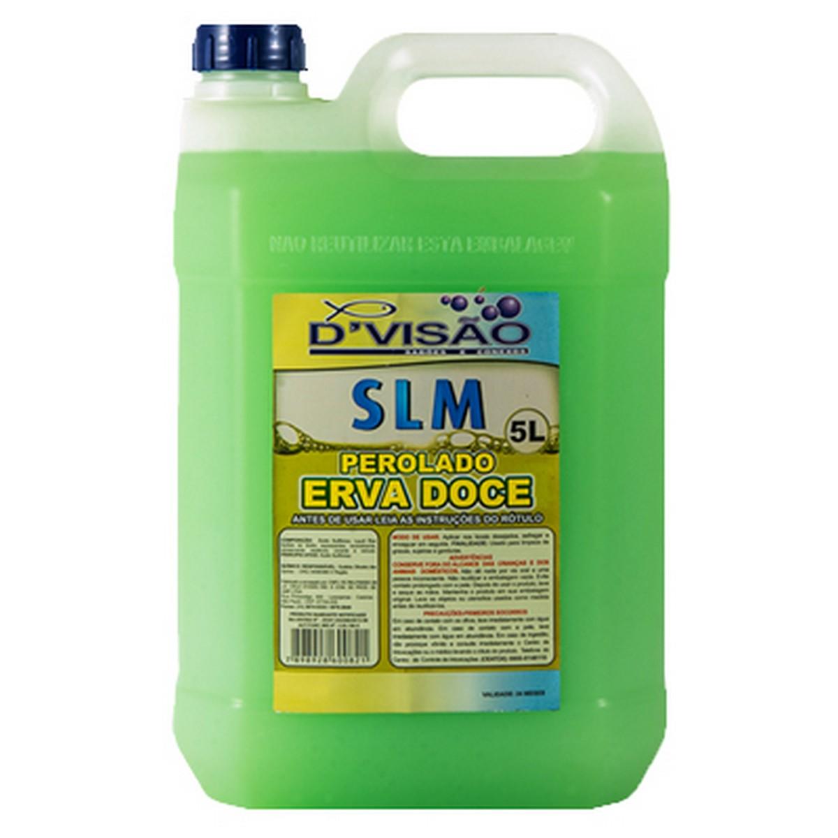 Fornecedor de sabonete liquido em sp