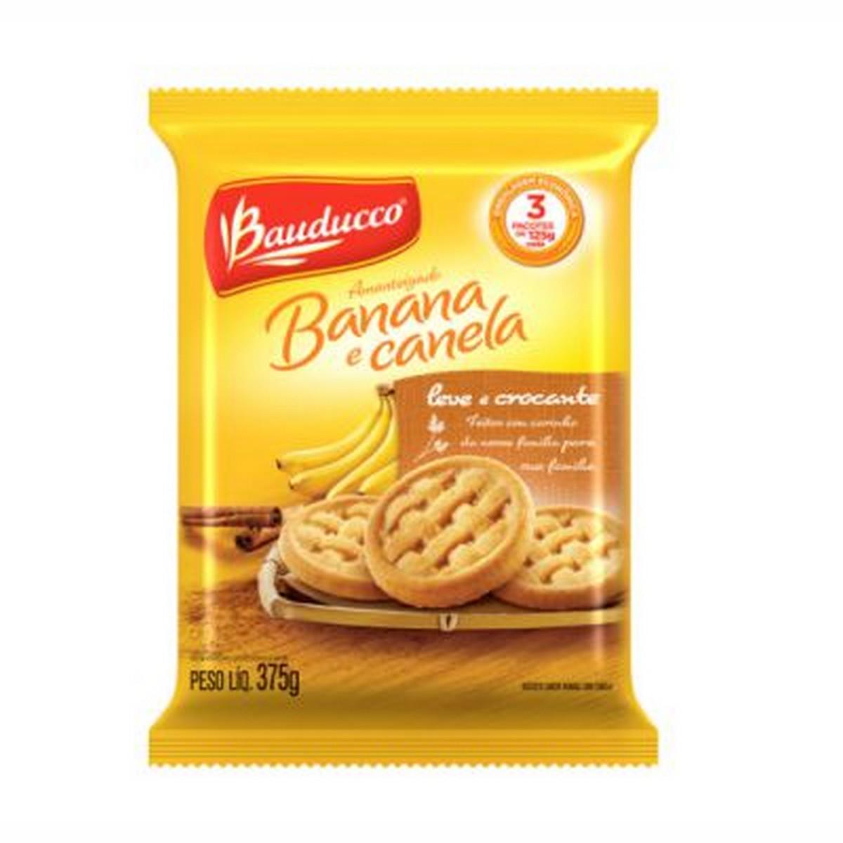 Fornecedores de biscoitos em sao paulo