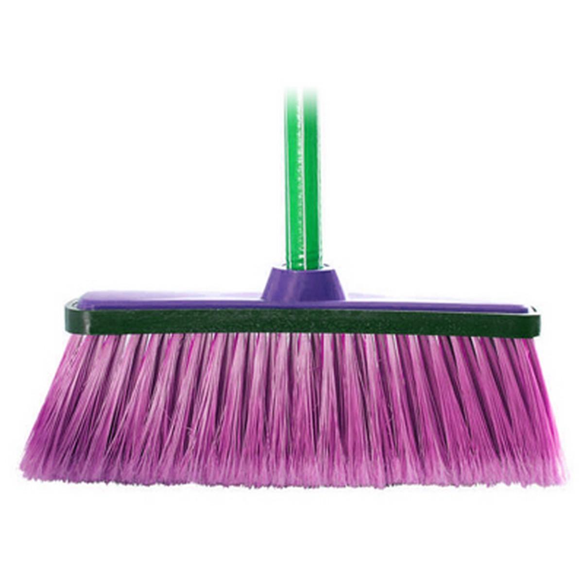 Fornecedores de materiais de limpeza sp