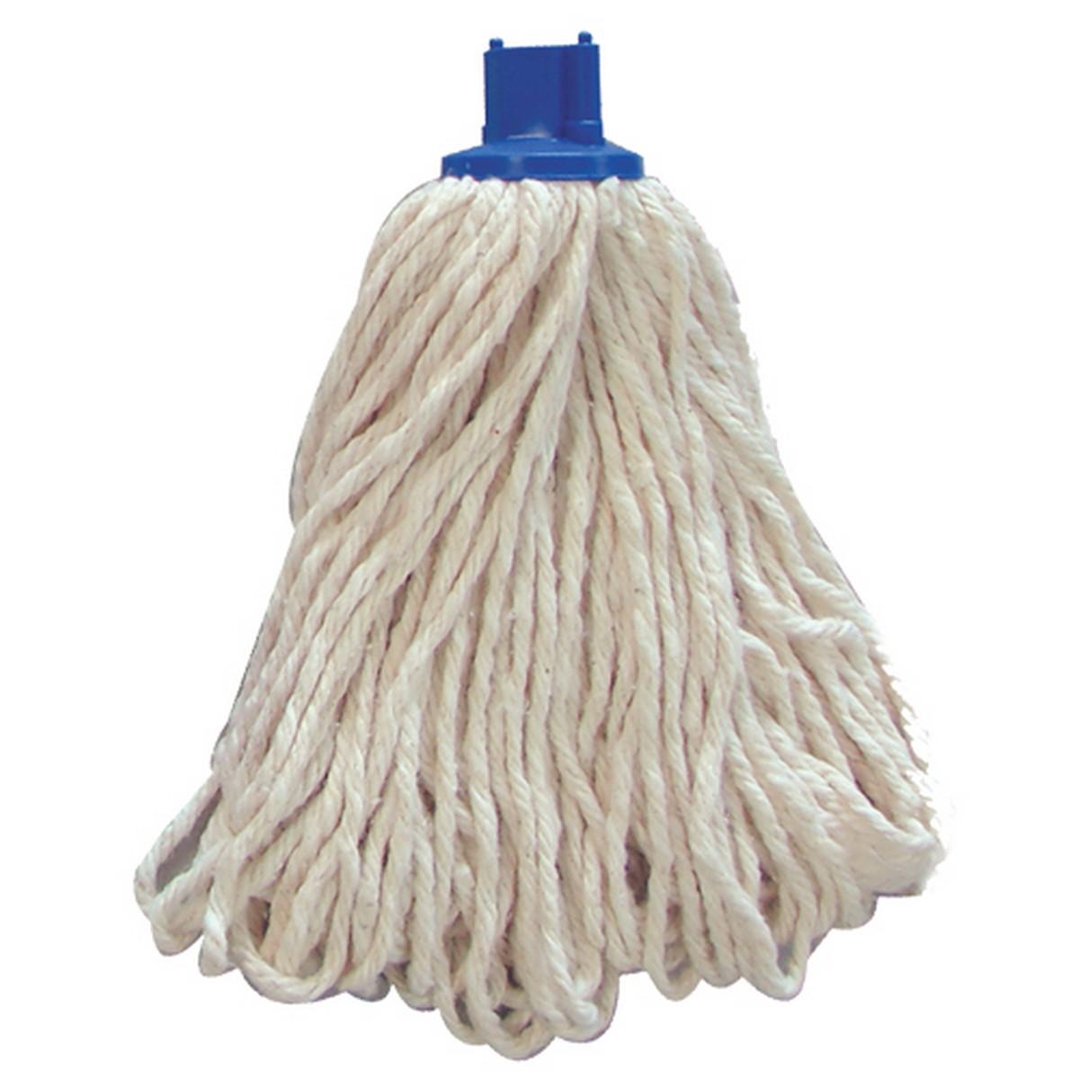 Fornecedores de material de limpeza e descartaveis
