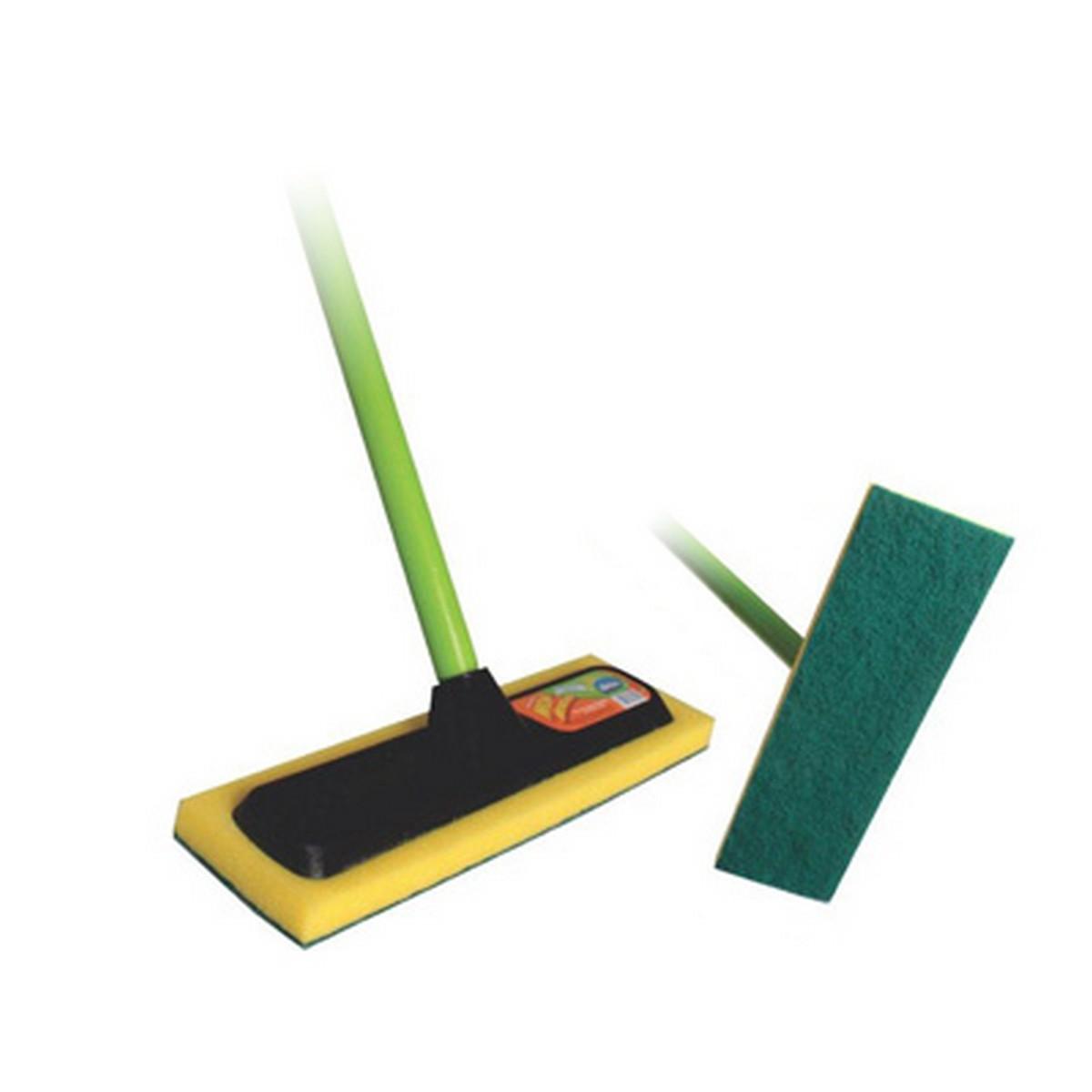 Fornecedores de produtos de limpeza sp