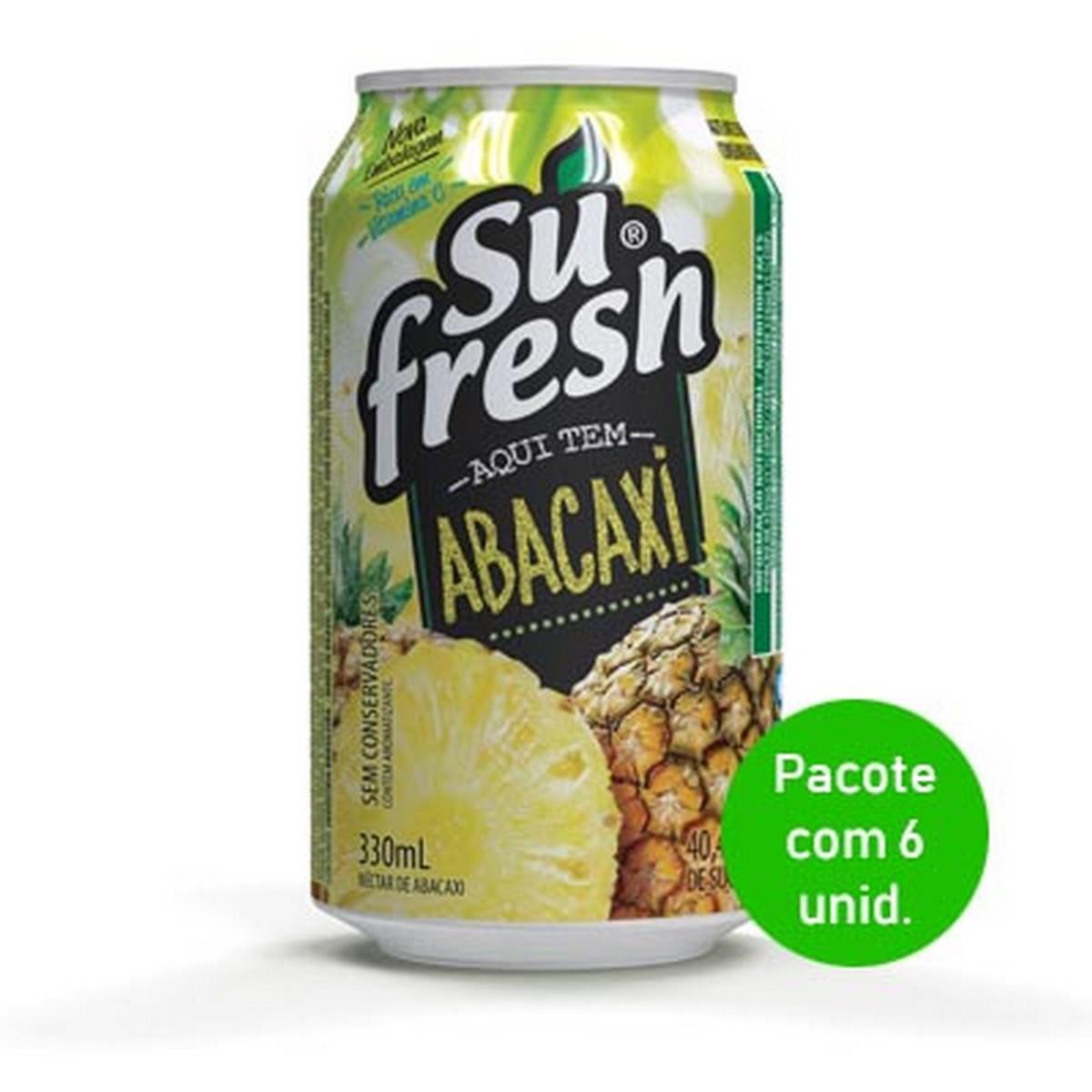 Fornecedores de sucos em sao paulo