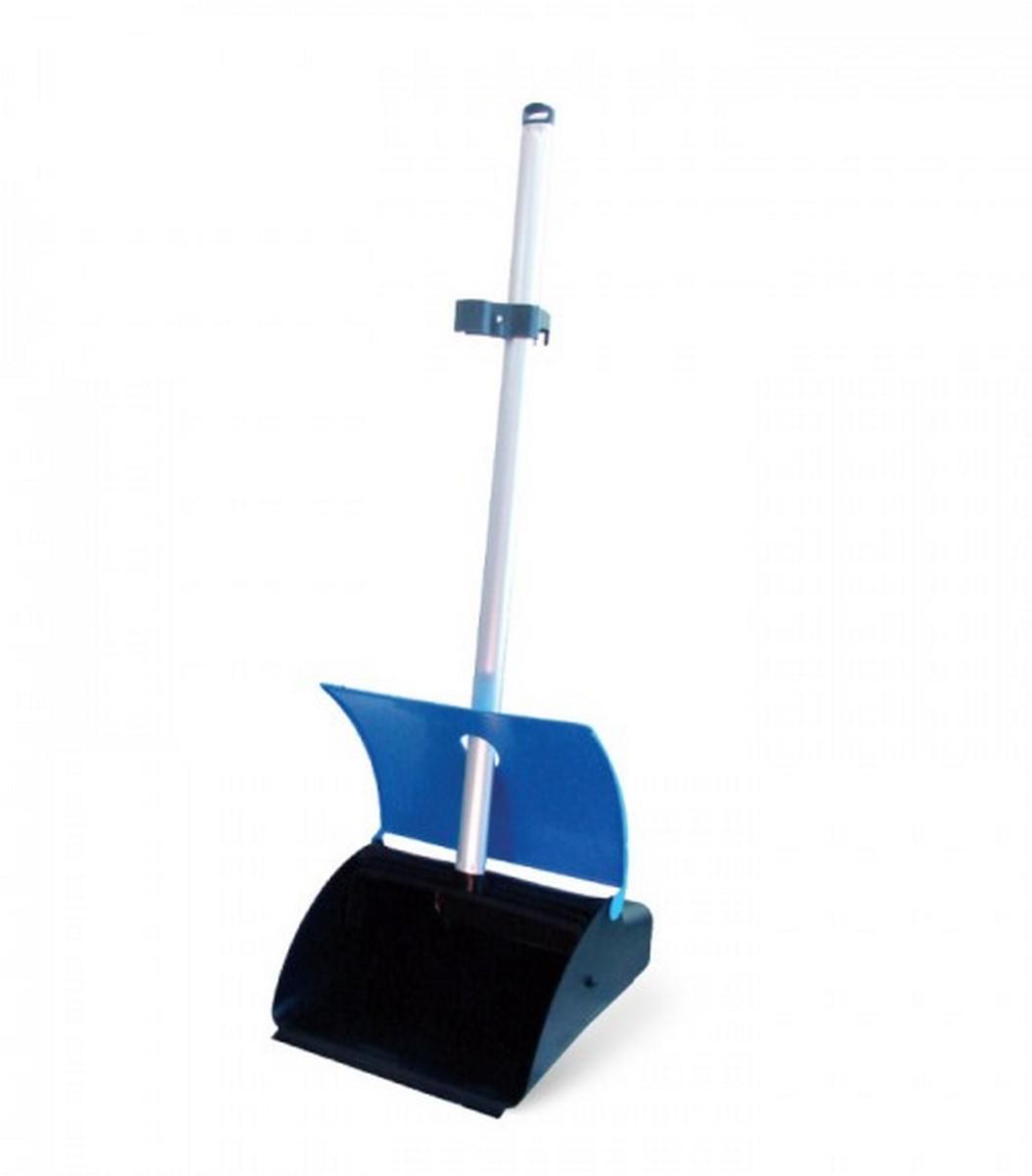 Produtos de limpeza para empresas sp