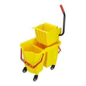 Fornecedores de produtos de limpeza para empresas